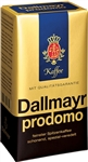 The lowest prices for DALLMAYR Coffee
