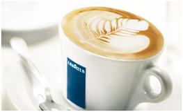 Lavazza Coffee Png