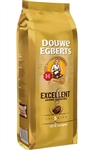 The lowest prices for Douwe Egberts Excellent Aroma Whole Bean